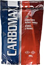ACTIVLAB SPORT 3000 g Dynamic Black Currant CarboMax Energy Power Estimated Price : £ 12,01
