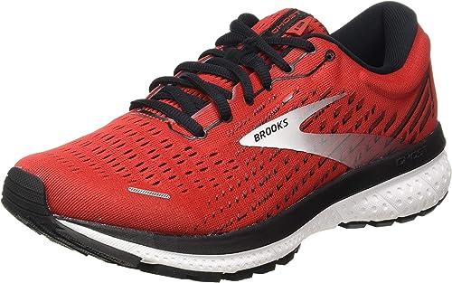 Brooks Ghost 13, Zapatillas para Correr Hombre