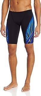 TYR SPORT Men's Phoenix Splice Jammer Swimsuit
