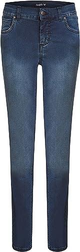 Angels Damen Jeans Skinny 519