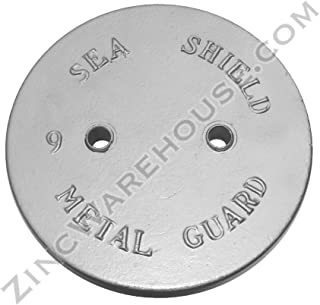 Sea Shield Marine Heat Exchangers 11