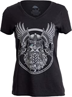 Best valkyrie clothing line Reviews
