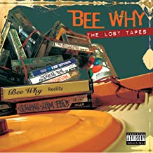 bee why the lost tapes