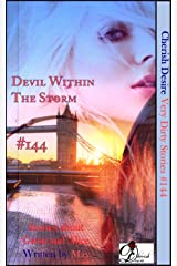 Very Dirty Stories #144 Kindle Edition