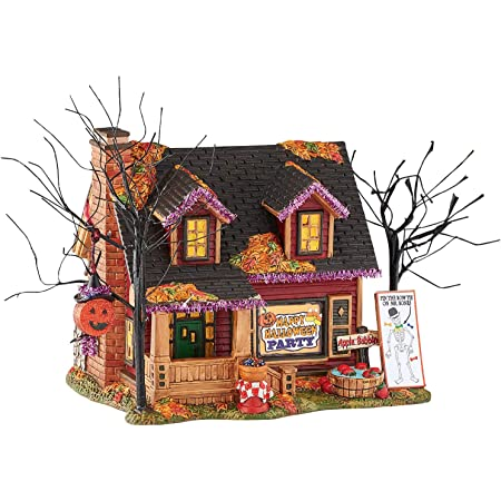 Sourcerer/'s Apprentice #4030763 FREE SHIPPING NEW Department 56 Halloween