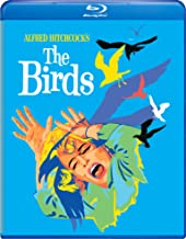 Best the birds 3d hitchcock Reviews