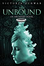 THE Unbound (Archived Book 2)