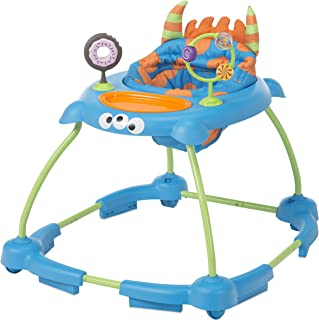 wheels for baby walkers