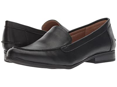 LifeStride Margot (Black) Women
