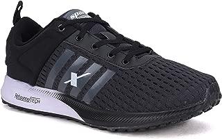 Sparx Men SM-382 Sports Shoes