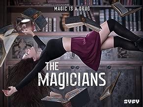 Best the magicians season 1 episode 10 Reviews