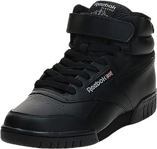 Reebok Men's Ex-o-fit Hi Hi-Top Sneakers