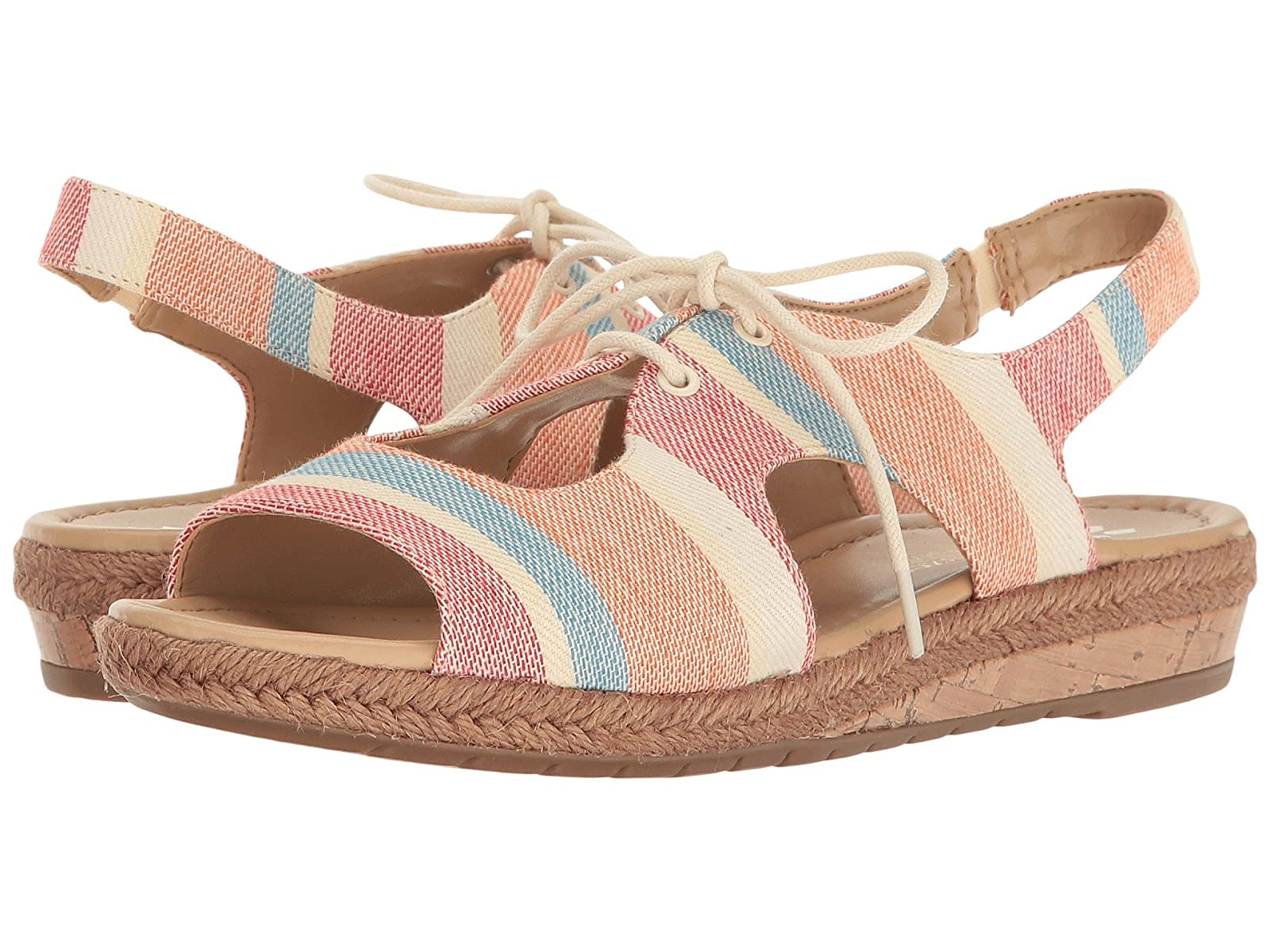 Naturalizer ReillyCheap and distinctive eye-catching shoes