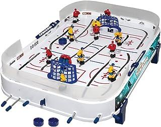 Franklin Sports Rod Hockey, Multicolor