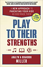 Best finding your child's strengths Reviews