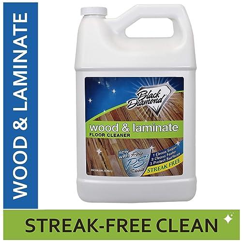 Best Laminate Floor Cleaner Amazon Com