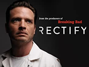 Best rectify series 1 Reviews