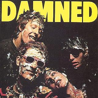 Damned Damned Damned [12 inch Analog]