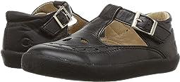Old Soles - Royal Shoe (Toddler/Little Kid)