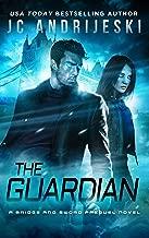 Best guardian the bridge Reviews