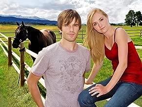 Best heartland season 11 episode 6 watch series Reviews
