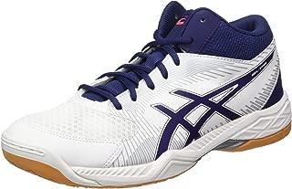 ASICS Gel-Task Mt Womens Trainers B753Y Sneakers Shoes 0133