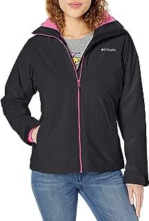 Women's Ruby River Interchange Jacket