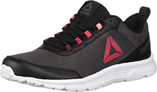 Reebok Women's Speedlux 3.0 Running