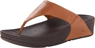 05ceb6afae29 Amazon.com  FitFlop - Slip-On   Pull-On   Sandals   Shoes  Clothing ...