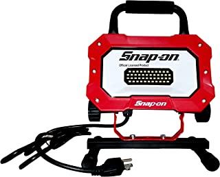 Best snap on work light costco Reviews