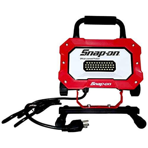 Snap On Light Amazon Com