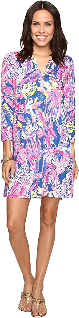 Lilly Pulitzer - Banyan Dress