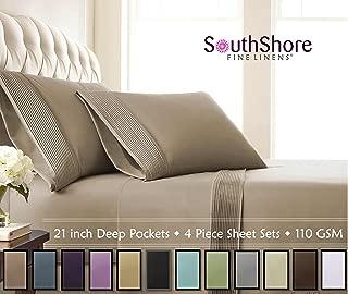 southshore fine linens duvet cover