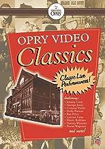 Opry Video Classics II Set