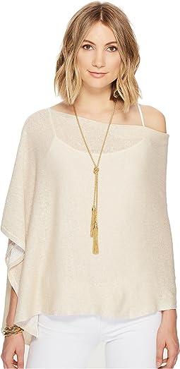 Lilly Pulitzer - Bayshore Sweater Wrap