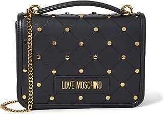 Love Moschino Damen Jc4094pp1a Umhängetasche