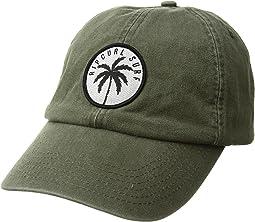 Rip Curl - Palm Classic Cap