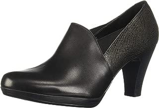 Flexi Mitzy 34306 Black Zapatillas para Mujer