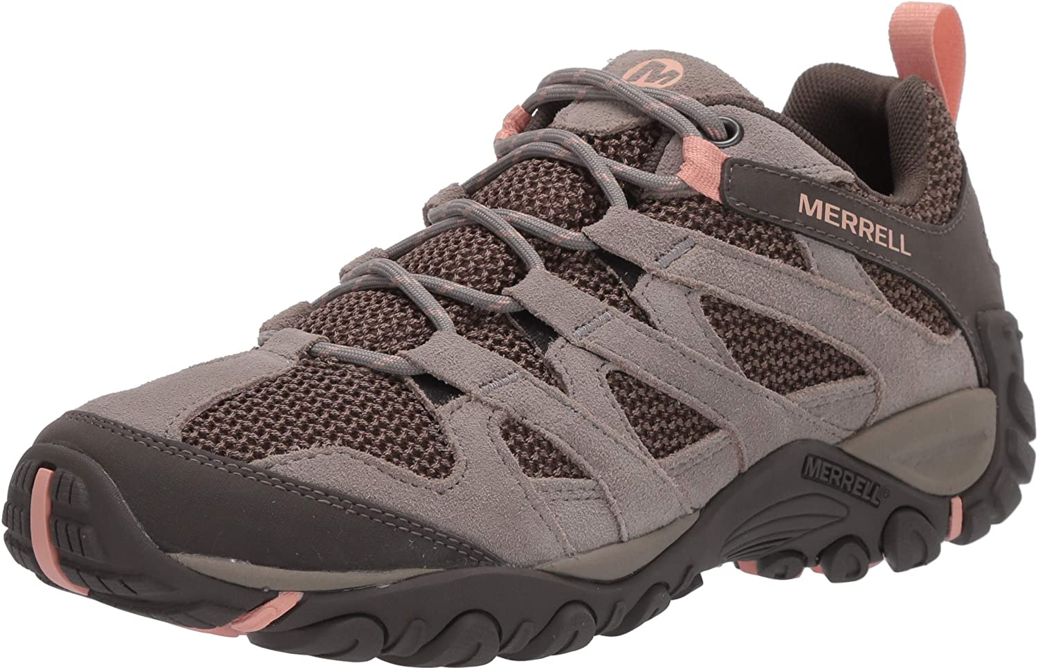 Merrell Womens J033034 Hiking Boot