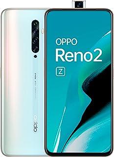 OPPO Reno 2z - Smartphone 6.5