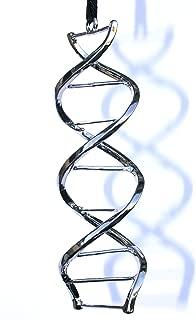DNA ornament