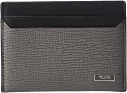 Tumi - Monaco Slim Card Case