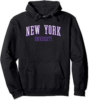 Best nyu women's hoodie Reviews