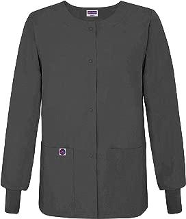 heartsoul lab coat