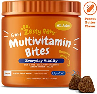top multivitamin brands in usa