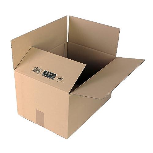 Cajas de embalaje: Amazon.es