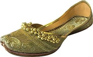 Best punjabi jutti shoes Reviews