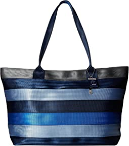 Wanderer Tote