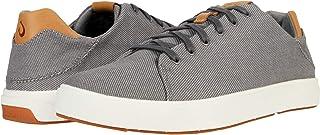 Men's Lae'ahi Li Sneakers