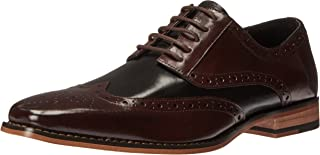 Best red sole shoes mens Reviews